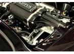 Komo-Tec Exige V6 Phase 4 - EX460