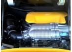 Komo-Tec Exige V6 CAI - EX370