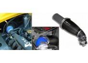 Reverie Daytona Induction Kit