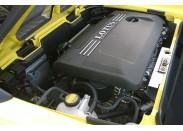 Komo-Tec Elise S3 1.8 220 SC Phase 2