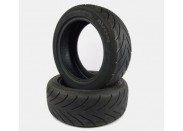 Avon ZZR Track Tyre - Front