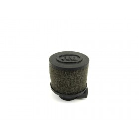 ITG Breather Filter 19mm