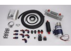Gearbox Cooler Kit