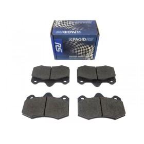 Pagid RS14 Brake Pads