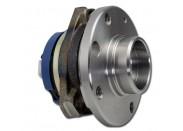 Komo-Tec Wheel Bearing With Sensor