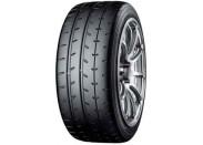 Yokohama A052 LTS Tyre - Front 195/50 R16 Pair
