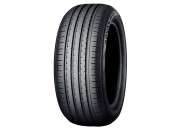 Yokohama V105 Tyre - Rear 225/45 R17 Pair
